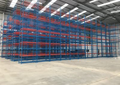scaffold stillage
